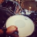 Muse de retour en studio