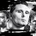 Muse enregistre le nouvel album drones