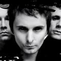 [Vidéo] Muse enregistre le nouvel album6
