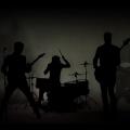 Précommander dès maintenant Drones, le nouvel album de Muse !