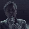 Découvrez Dead Inside, le tout nouveau clip de Muse