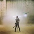 Photos - Muse tourne le clip du premier single Dead Inside