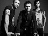 Le concert de Muse au Kroq's Weenie Roast sera diffusé sur internet