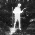 Muse dévoile Reapers, le quatrième extrait de Drones clip