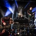 Muse sera de retour au Brésil en octobre 2015