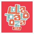 lolapalooza_berlin_muse