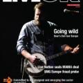 Le show de Muse au Download Festival nominé aux Live Music Awards