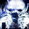 Drones World Tour Muse annonce de nouvelles dates