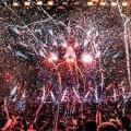 Muse-ajoute-une-4eme-date-a-Bruxelles-le-16-mars-2016