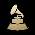 Muse est nominé aux Grammy Awards 2016