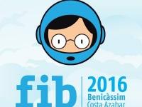 muse festival international de Benicassim